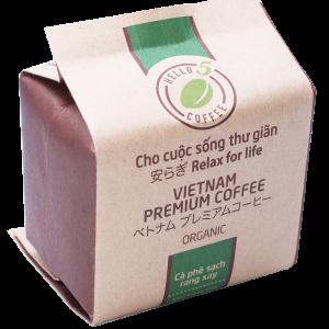 organic coffee, coffee beans