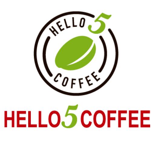 cropped-logo-hello5.png