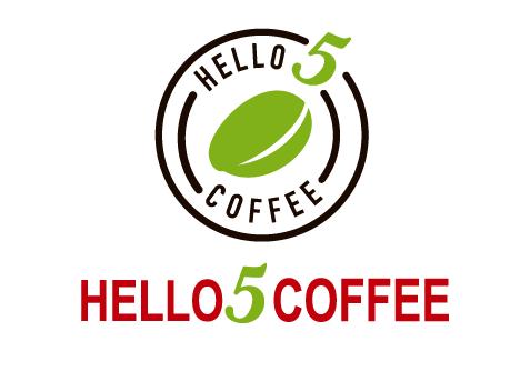 logo hello5
