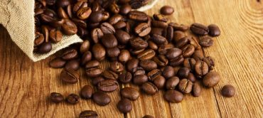 Tìm Nhà phân phối cà phê Hello 5