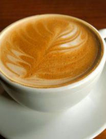 Hương vị độc đáo của cà phê các nước trên thế giới