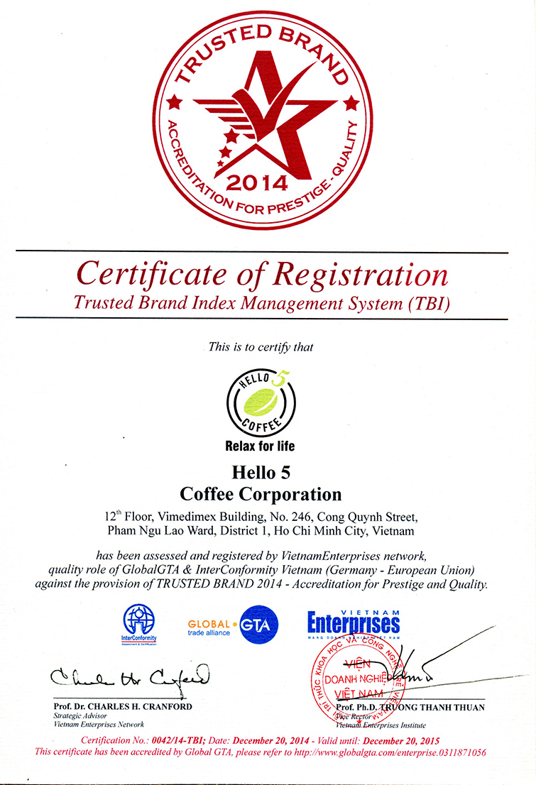 certify-of-hello5