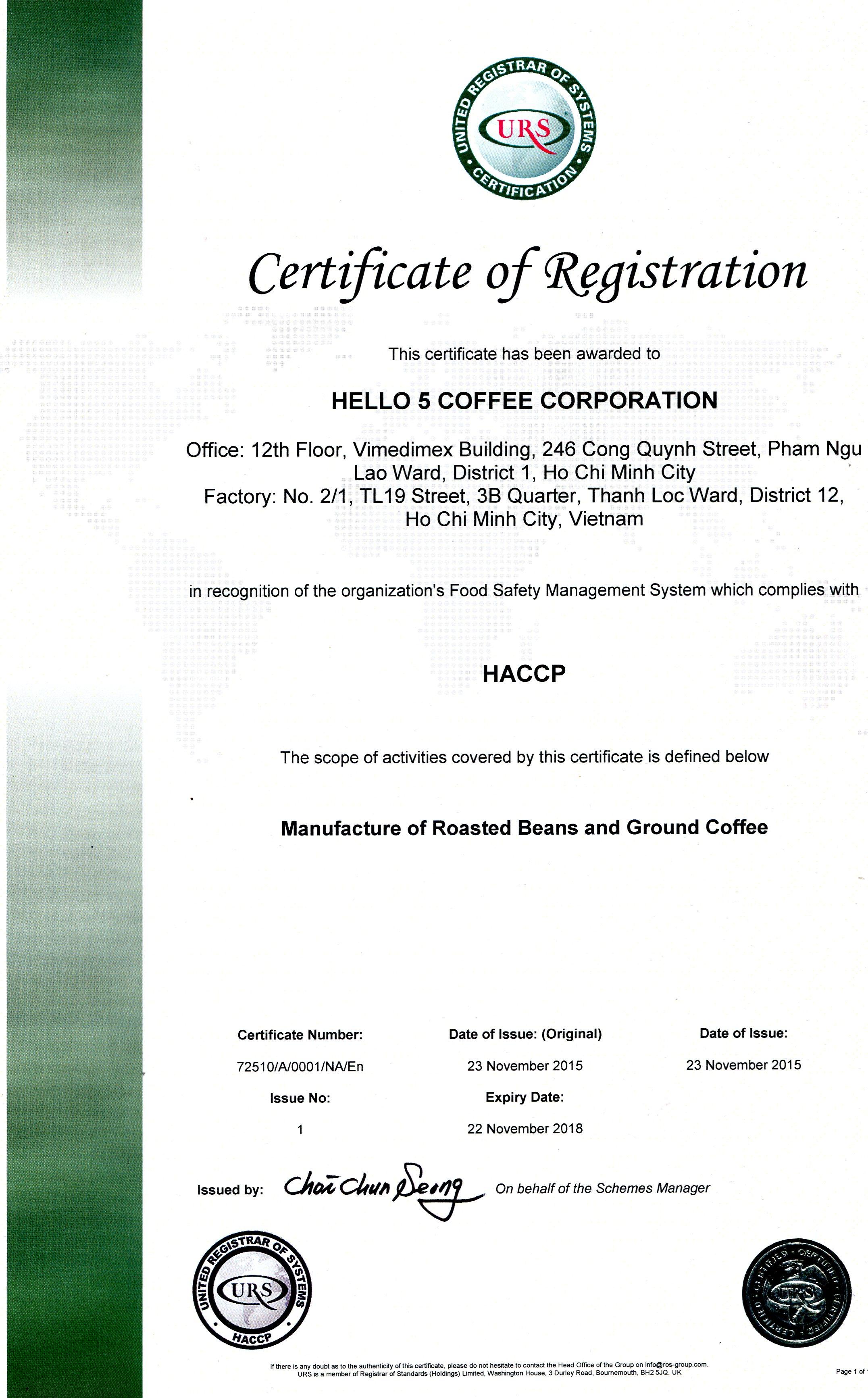 haccp-hello-5-coffee