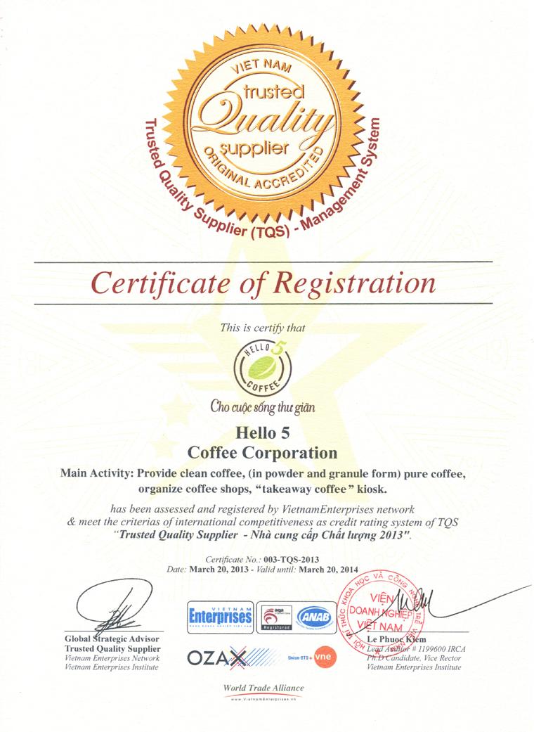 hello5-certificate2