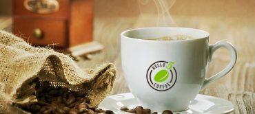 Giới thiệu Hello 5 Coffee